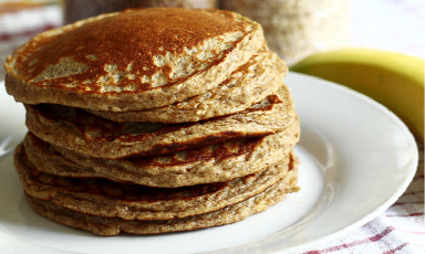 3_back_home_11_pancake_avena_banana_co