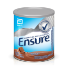 3_back_home_38_producto_ensure_polvo_lata_400_g_chocolate_mini_co