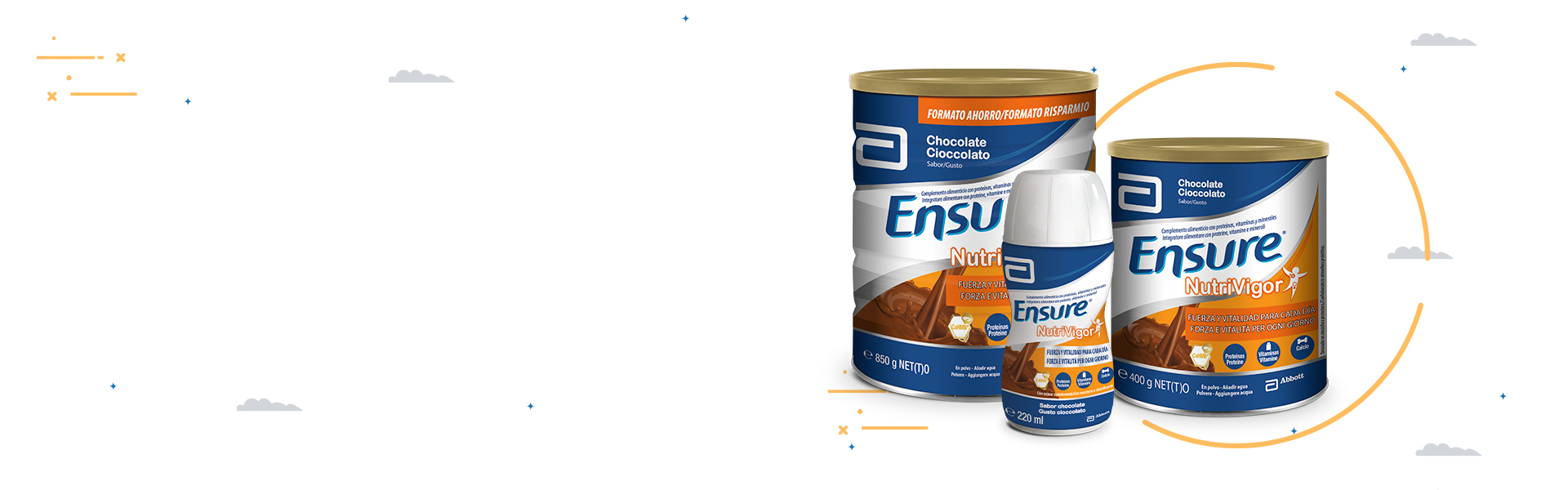 06BANNER_ENSURE-NUTRIVIGOR_1920x600_V2_CHOCOLATE