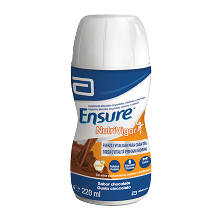 Ensure_drinkchoco_453x453 v2