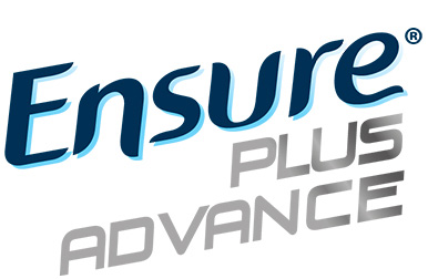 LOGO_E_PLUS_ADVANCE