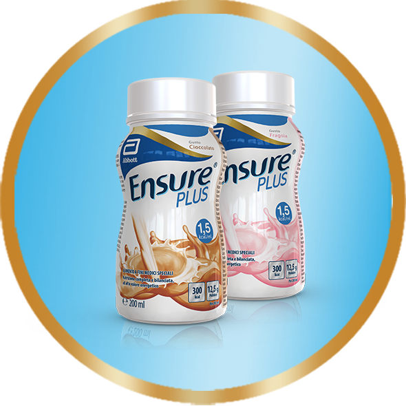 ensure-plus-11