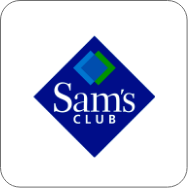 3_back_logo_aliado_sams_club_mx