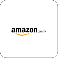 4_back_logo_aliado_amazon_mx
