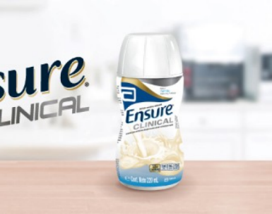 3_banner_ensure_clinical_1_pe