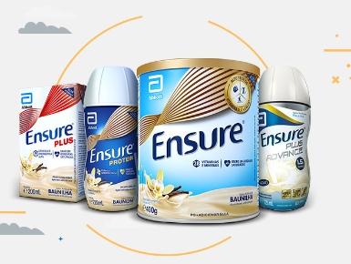 productos_ensure_mob
