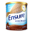 ensure_polvo_chocolate_mini