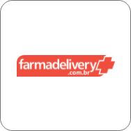 farmadelivery